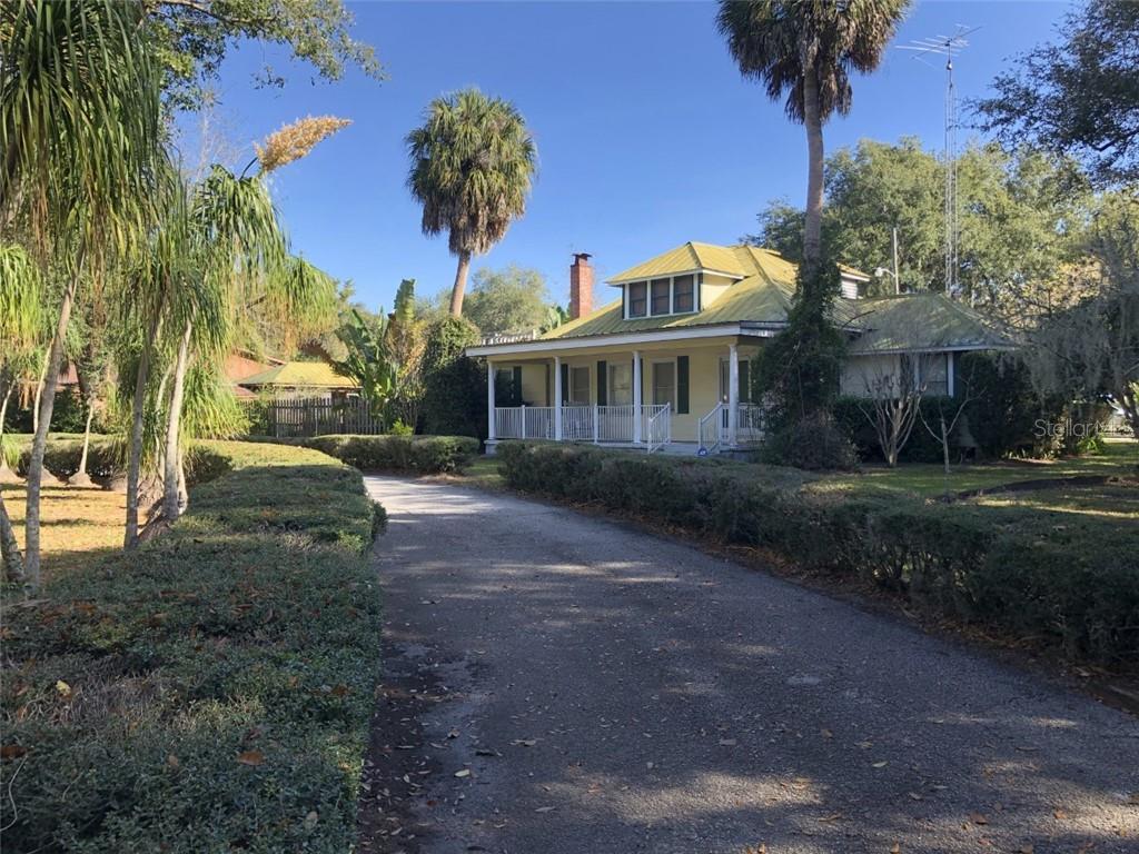2333 DENN JOHN LN Property Photo - KISSIMMEE, FL real estate listing