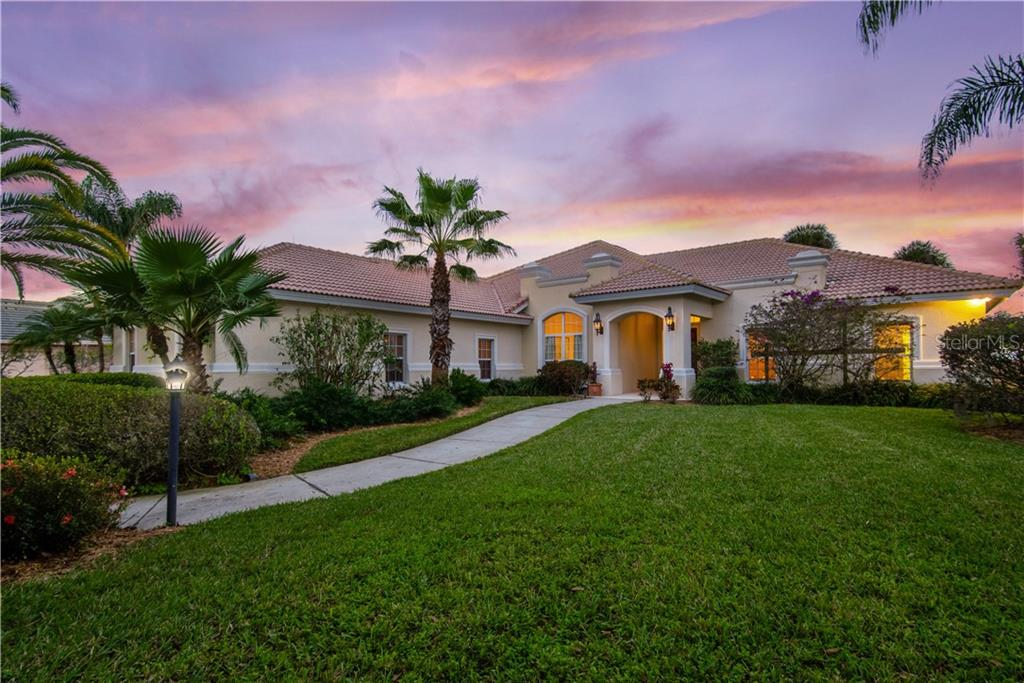 1507 SUNSET POINTE PLACE Property Photo - KISSIMMEE, FL real estate listing