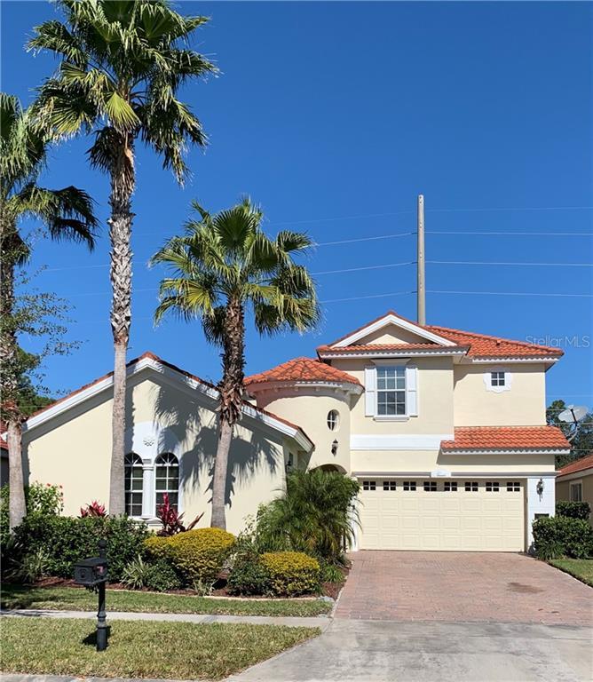 11738 VIA LUCERNA CIR Property Photo - WINDERMERE, FL real estate listing
