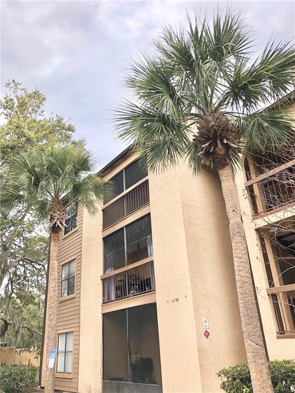 2231 Cascades Boulevard #301 Property Photo