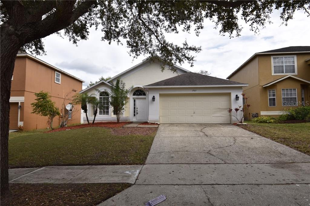 1905 CHATHAMOOR DR #5 Property Photo - ORLANDO, FL real estate listing