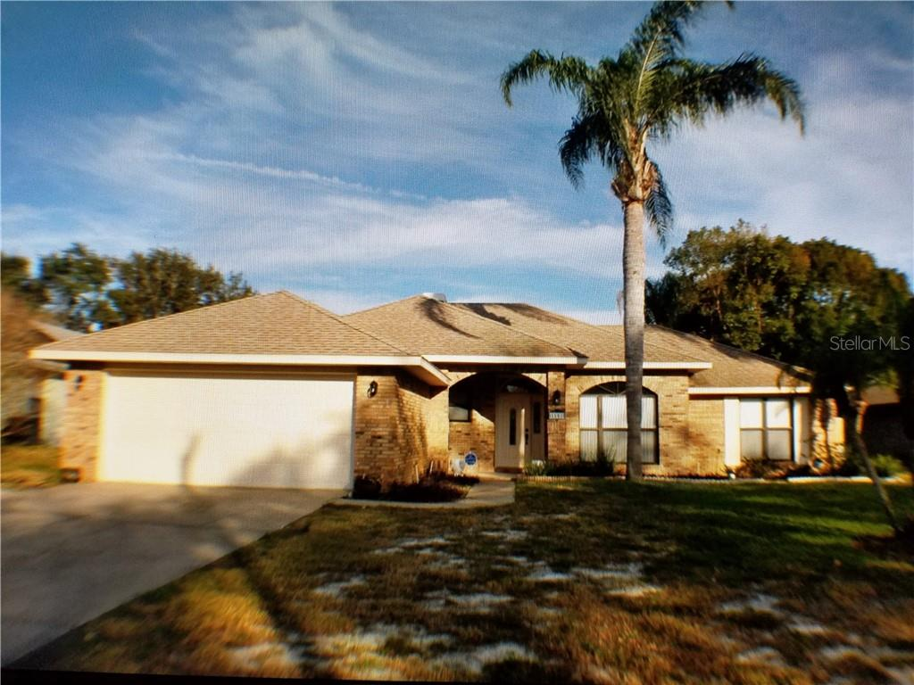 1151 PEAK CIR Property Photo - DELTONA, FL real estate listing