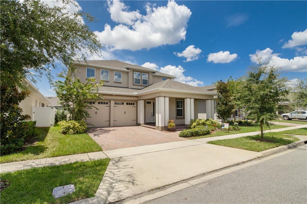 15521 SWEET ORANGE AVE Property Photo