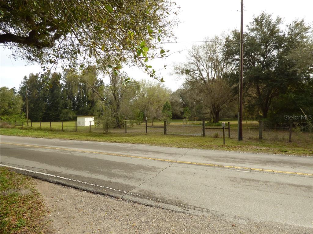 1305 LAKE MARIAN ROAD Property Photo - KENANSVILLE, FL real estate listing
