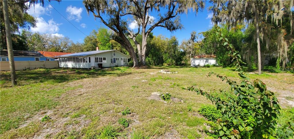 1115 PALM AVE Property Photo - LAKE HAMILTON, FL real estate listing
