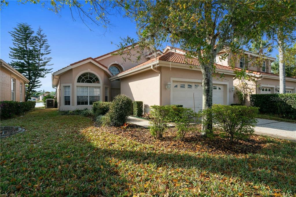5032 WATERVISTA DRIVE Property Photo - ORLANDO, FL real estate listing
