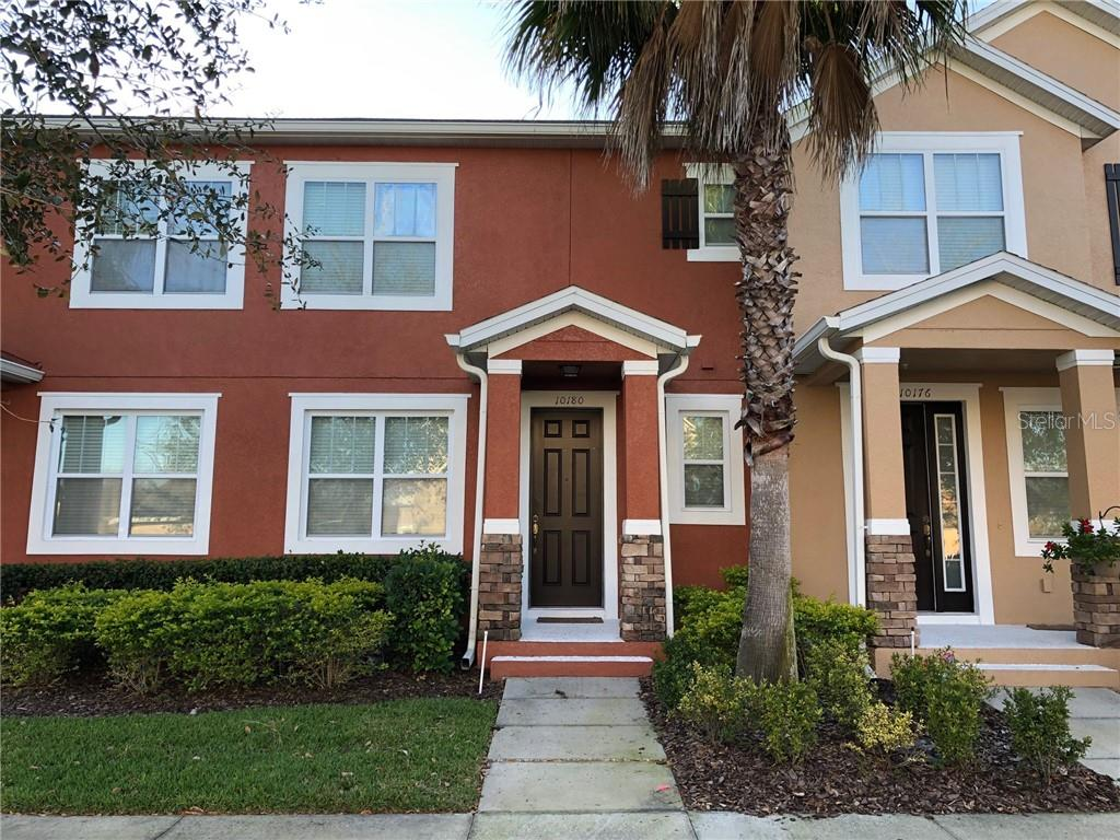 10180 HARTFORD MAROON RD #3 Property Photo - ORLANDO, FL real estate listing