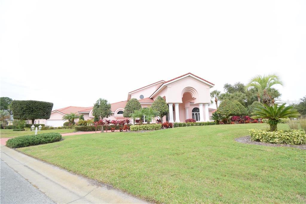 2701 SPRUCE CREEK BLVD Property Photo - PORT ORANGE, FL real estate listing