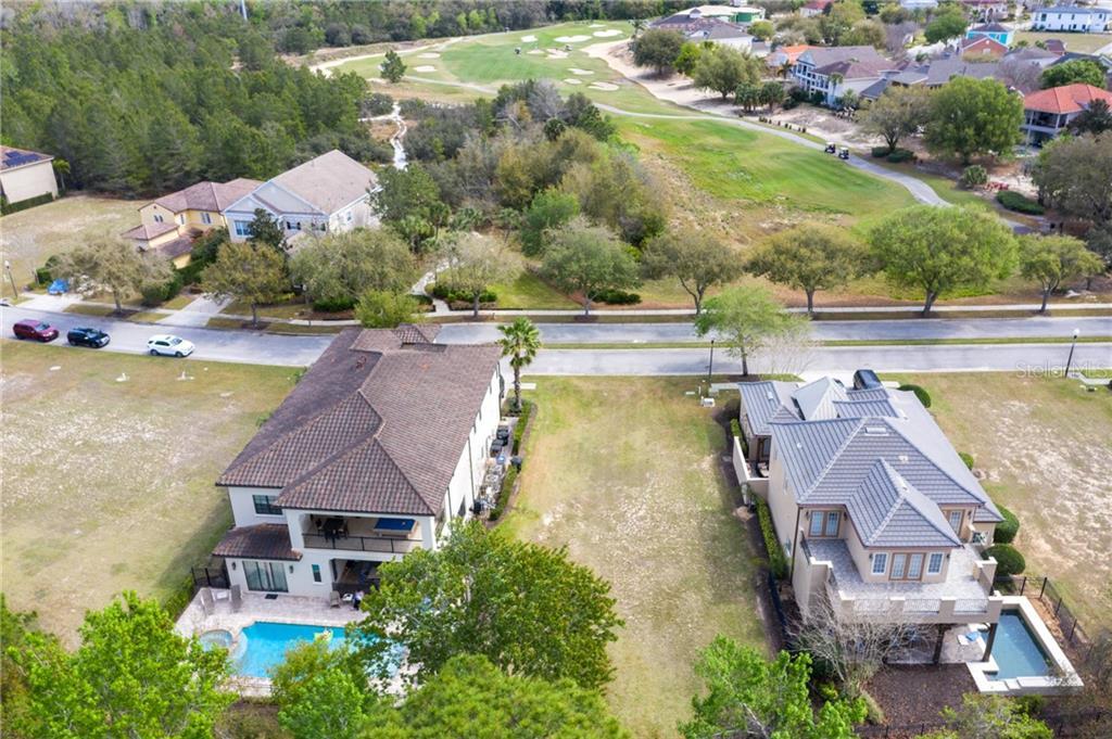 1122 WATSON COURT Property Photo