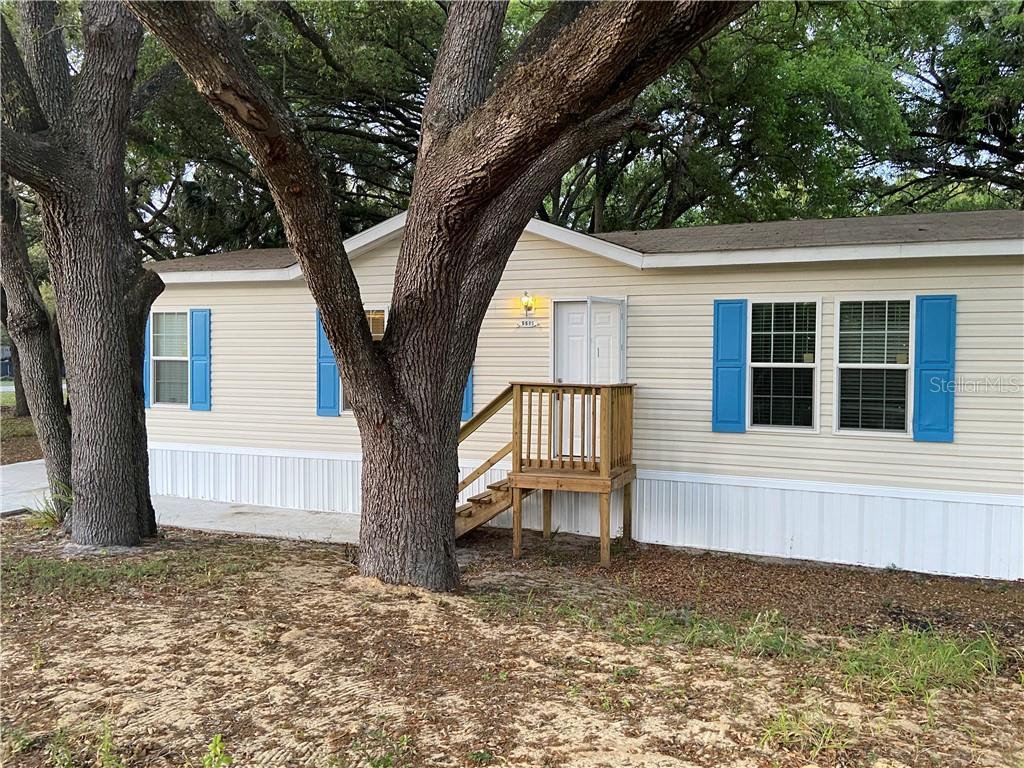 5515 OSCEOLA AVENUE Property Photo - INTERCESSION CITY, FL real estate listing