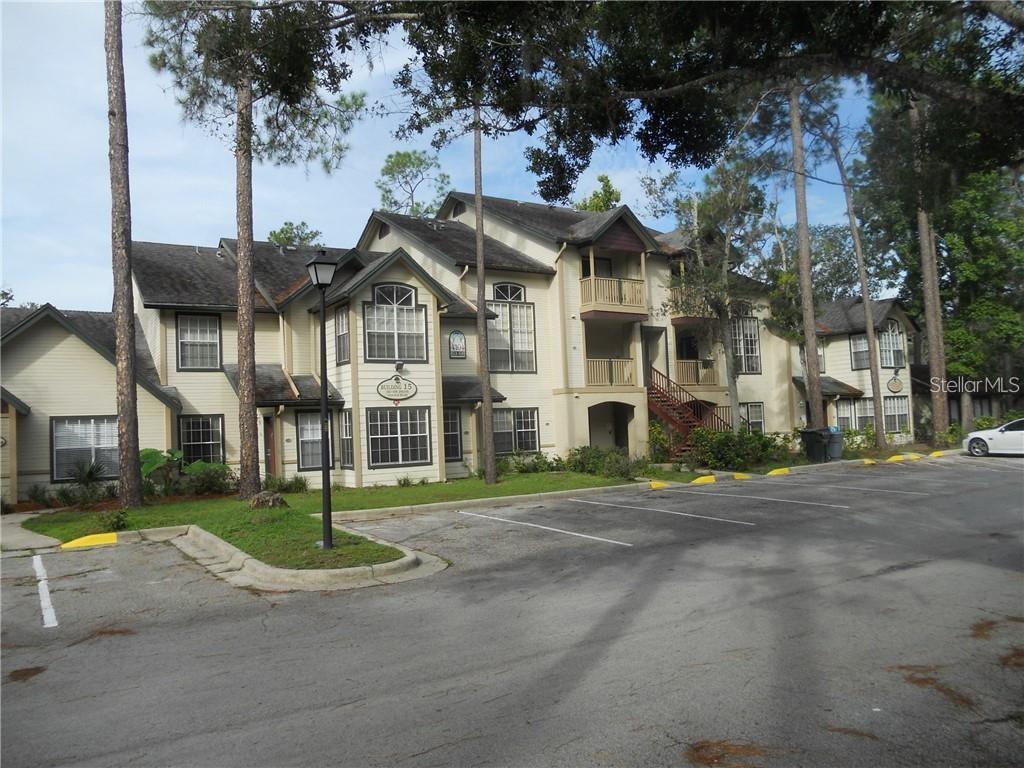 4104 Enchanted Oaks Circle #1508 Property Photo