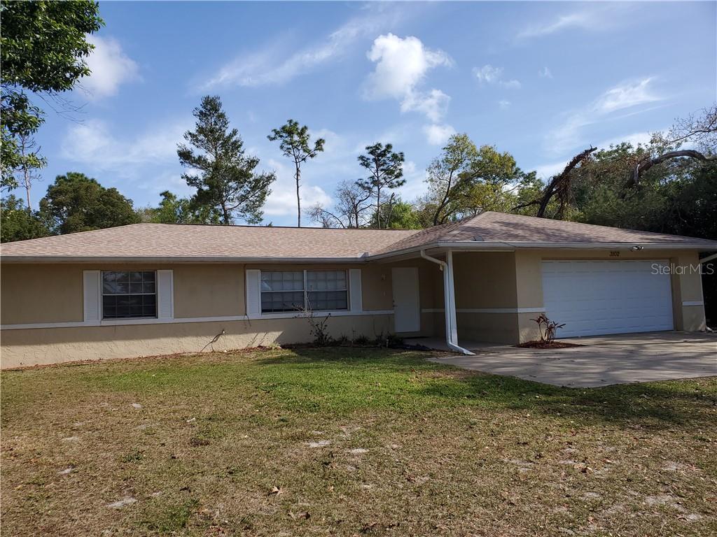 3102 TELFORD LANE Property Photo - DELTONA, FL real estate listing