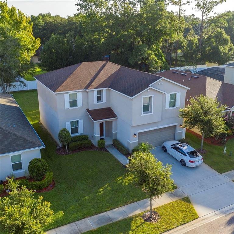 1039 TOURMALINE DRIVE Property Photo - KISSIMMEE, FL real estate listing