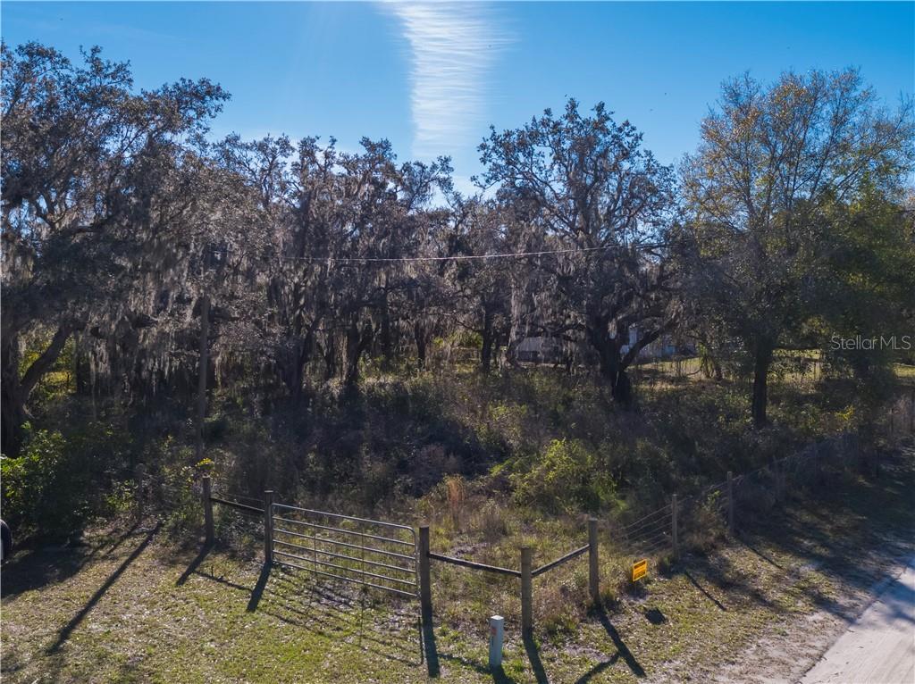 981 HARVEY ROAD Property Photo - KENANSVILLE, FL real estate listing