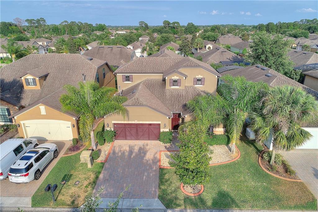 429 De Soto Ln Property Photo