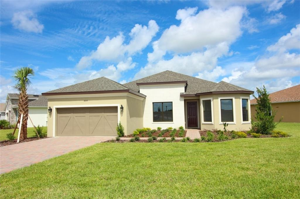 3859 VIA MAZZINI COURT Property Photo - POINCIANA, FL real estate listing