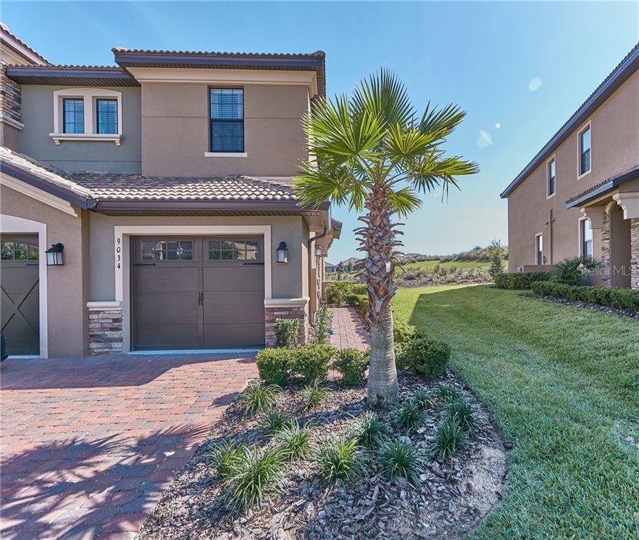 9034 Azalea Sands Lane Property Photo