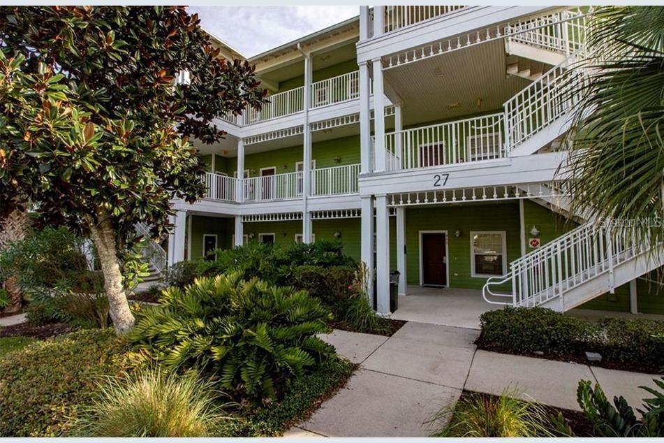 908 Gran Bahama Boulevard 27204 #27204 Property Photo