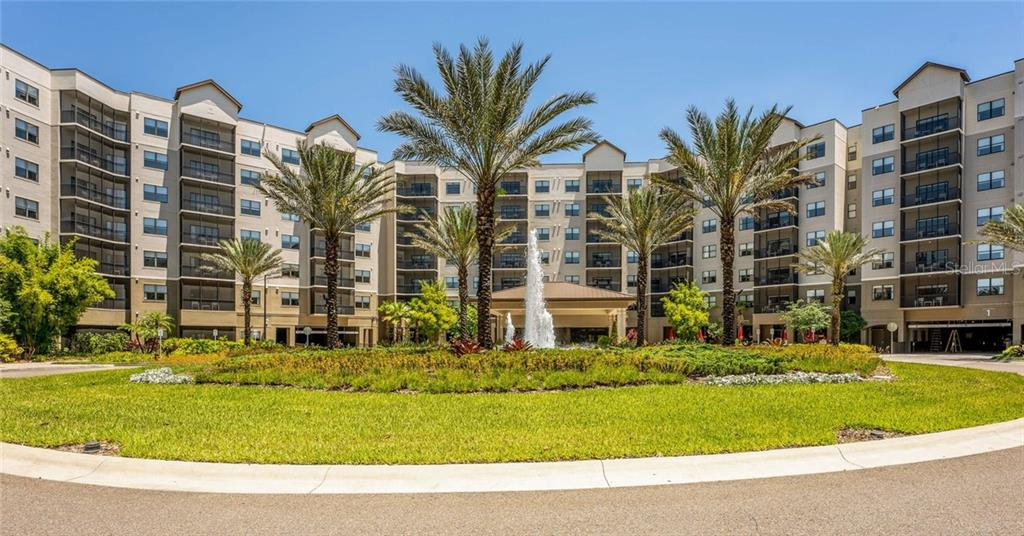 15651 Grove Resort Avenue #1243 Property Photo