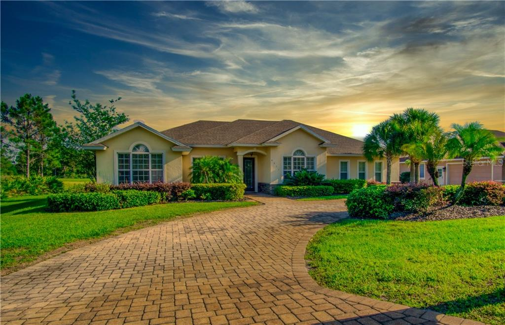 4511 LINDBERGH DRIVE Property Photo - FROSTPROOF, FL real estate listing