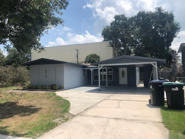 5919 LUZON DRIVE #1 Property Photo - ORLANDO, FL real estate listing