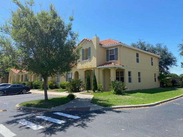 7601 ACKLINS ROAD Property Photo - KISSIMMEE, FL real estate listing