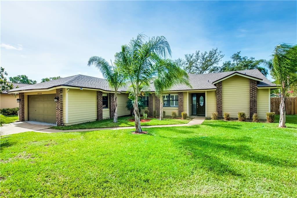 9304 WOODBREEZE BOULEVARD Property Photo - WINDERMERE, FL real estate listing