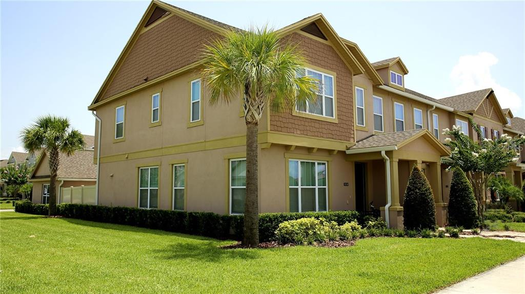 11764 WATER RUN ALLEY Property Photo - WINDERMERE, FL real estate listing