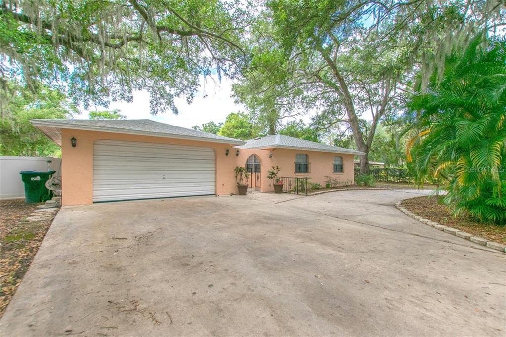 5514 Melody Lane Property Photo