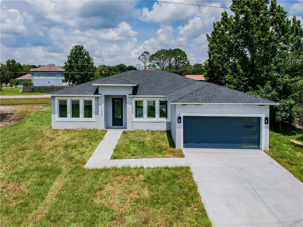 1103 ORNE COURT Property Photo