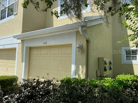 3150 STOWE STREET #108 Property Photo
