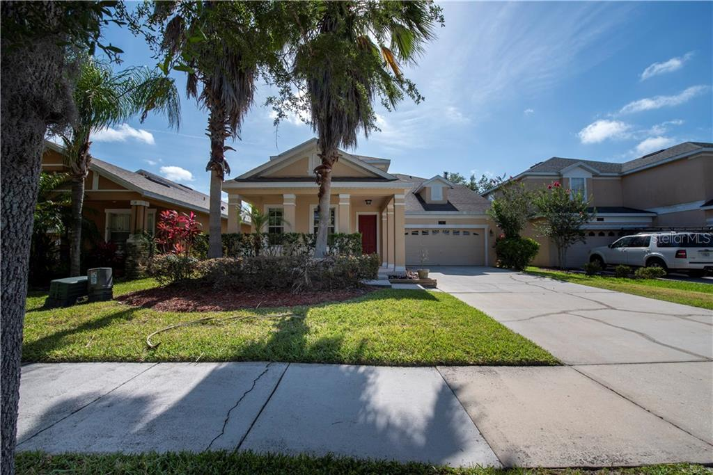 4913 WHITE BUD COURT Property Photo - WINDERMERE, FL real estate listing