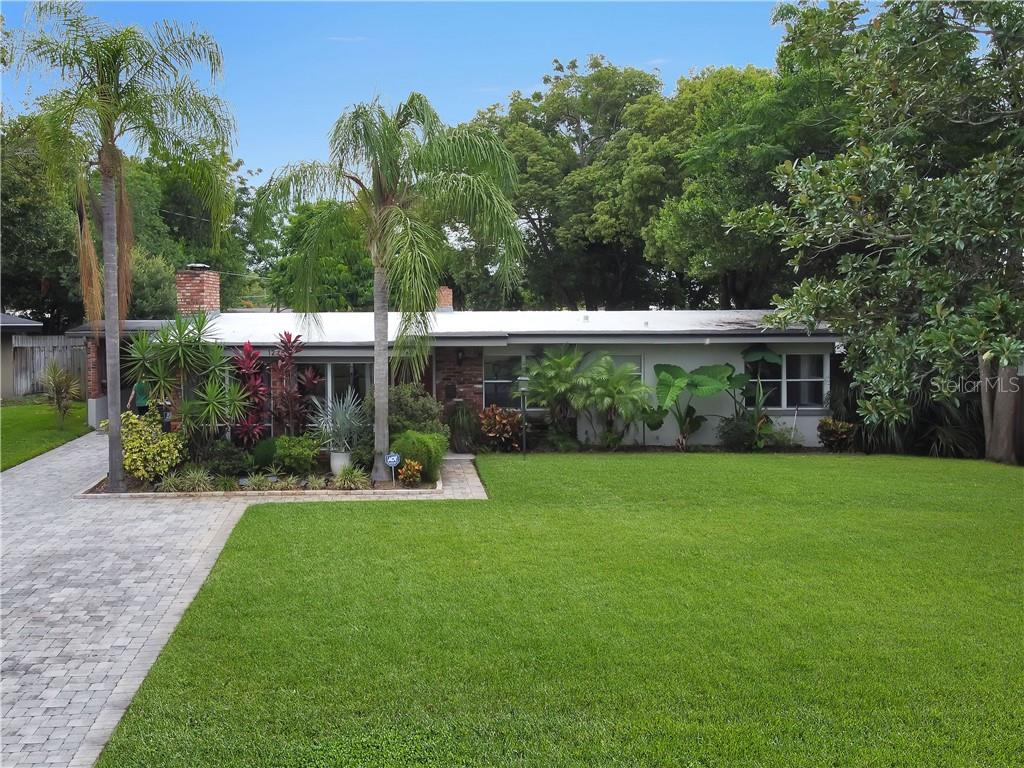 Audubon Park Tanager Sec Real Estate Listings Main Image