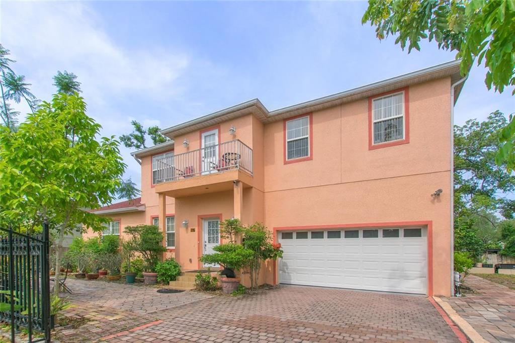 1102 MANOR DRIVE Property Photo - ORLANDO, FL real estate listing