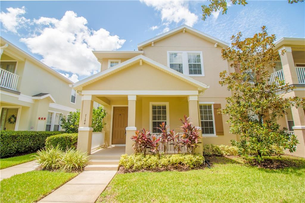 7144 FORTY BANKS ROAD #7144 Property Photo - HARMONY, FL real estate listing