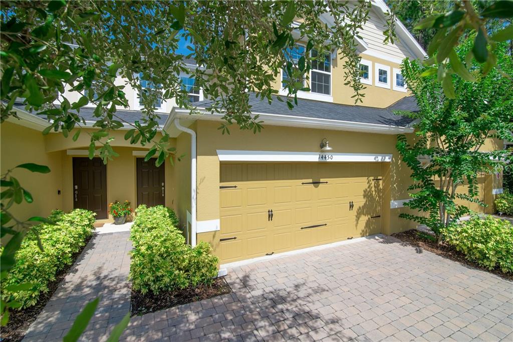 14450 DESERT HAVEN STREET #4307 Property Photo - WINDERMERE, FL real estate listing