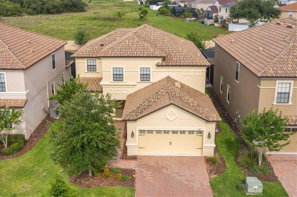1485 Rolling Fairway Drive Property Photo