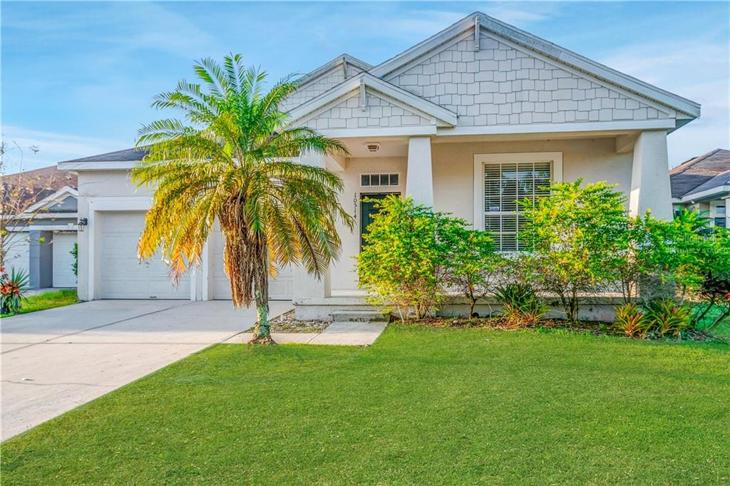 10514 MOSS ROSE WAY Property Photo