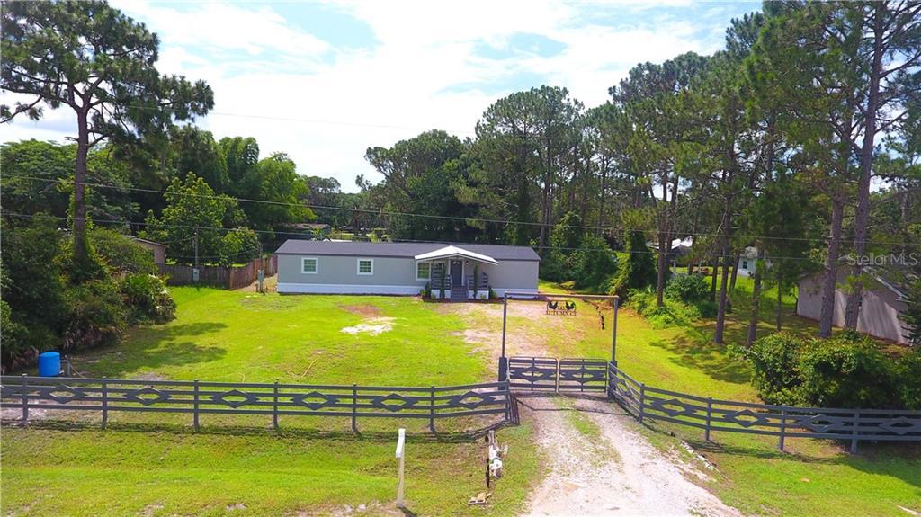 141 AUTUMN COURT Property Photo - SAINT CLOUD, FL real estate listing