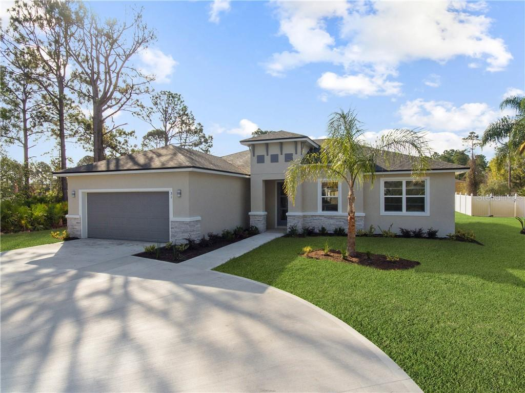 29 CATALINA DRIVE Property Photo - DEBARY, FL real estate listing