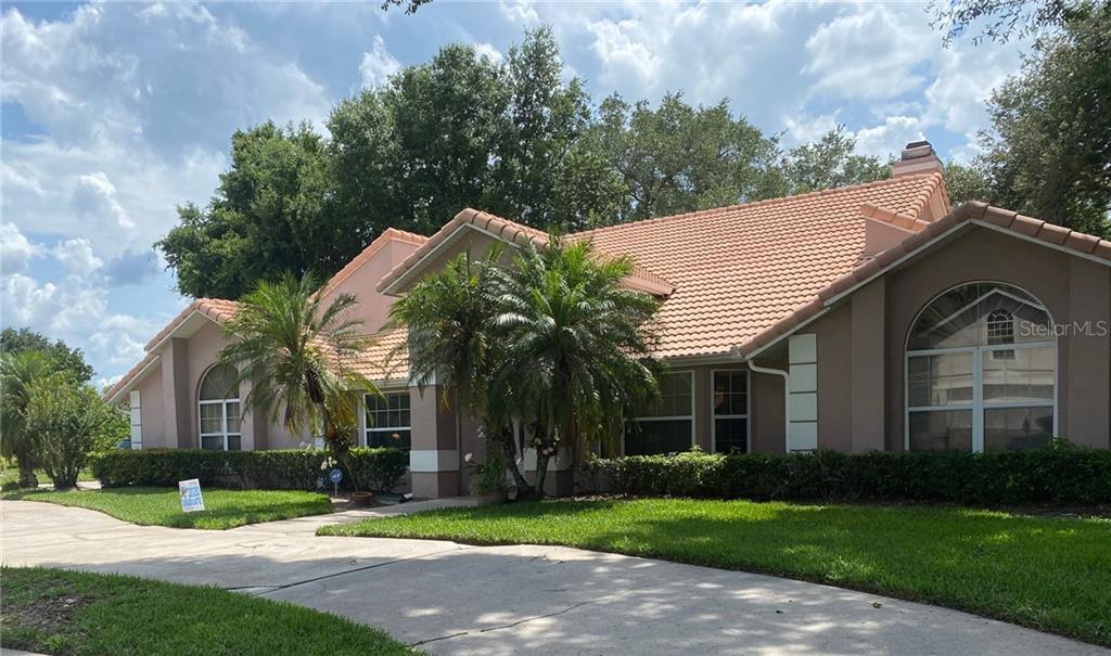 5728 Bay Side Drive Property Photo