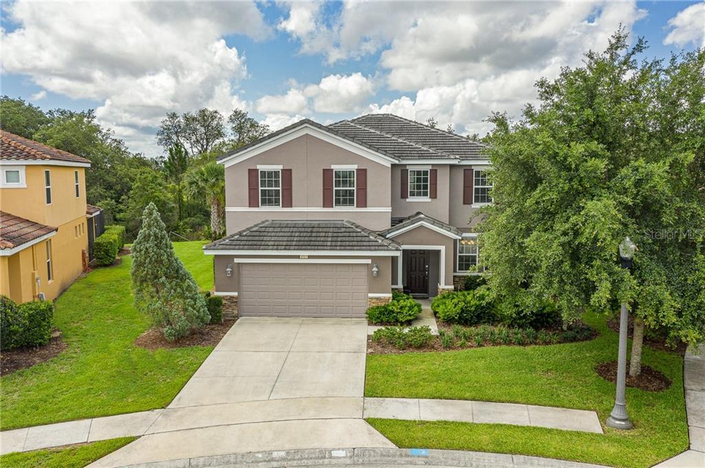 4313 ACORN CT Property Photo - DAVENPORT, FL real estate listing