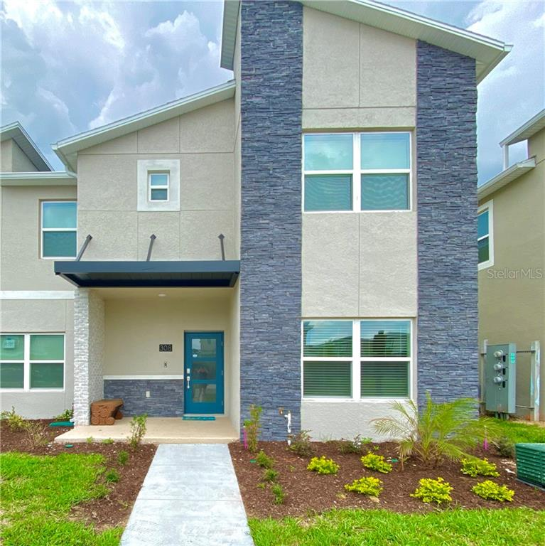 308 OCEAN COURSE AVENUE Property Photo - CHAMPIONS GATE, FL real estate listing