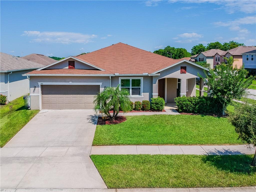 1501 ANGLER AVENUE Property Photo - KISSIMMEE, FL real estate listing