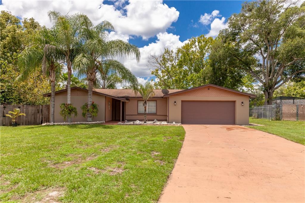 5322 MARY ANN LANE Property Photo
