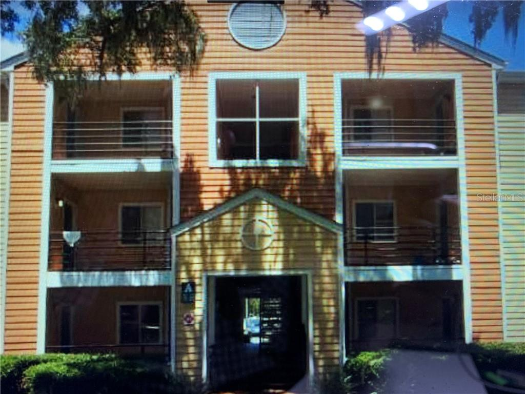 2601 SW ARCHER RD #A-104 Property Photo - GAINESVILLE, FL real estate listing