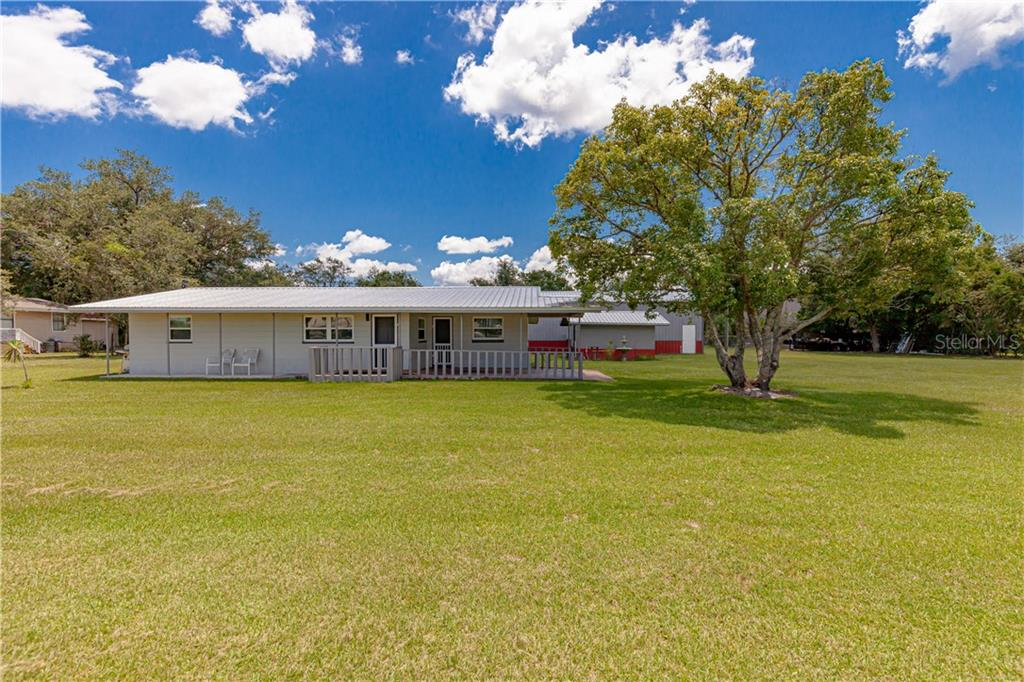 4331 PLEASANT HILL ROAD Property Photo - KISSIMMEE, FL real estate listing