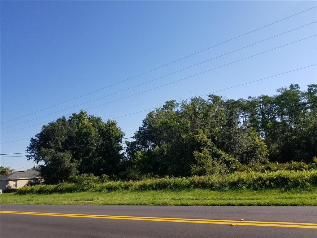 204 Rontunda Drive Property Photo