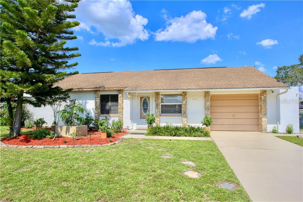 2337 VALLEY AVE Property Photo - KISSIMMEE, FL real estate listing