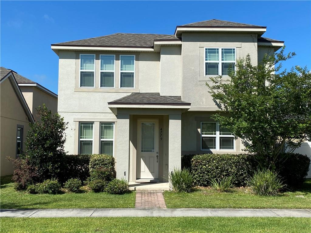 4779 N NORTHLAWN WAY Property Photo - ORLANDO, FL real estate listing